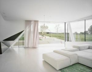 13-White-interior-600x470