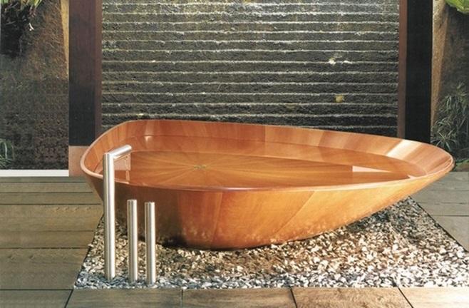 bath 14