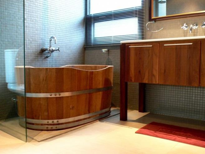 bath 22