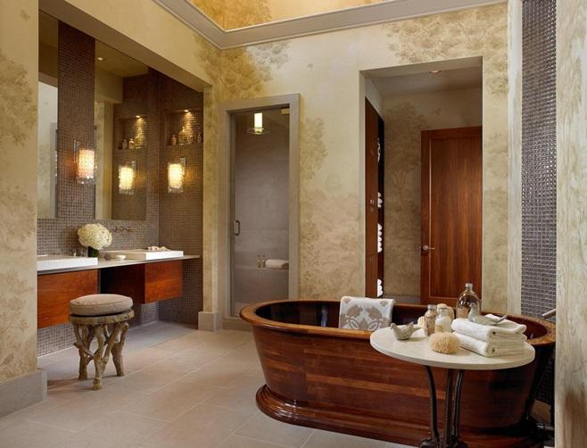 bath 26