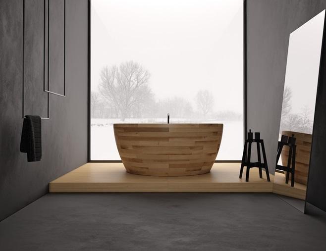 bath 9