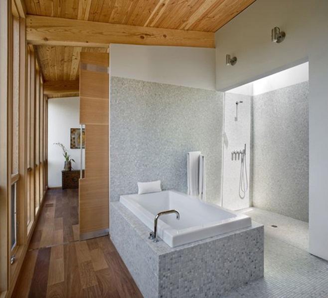 Sebastopol Residence 14
