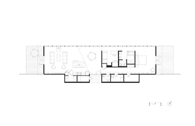 Sebastopol Residence 25