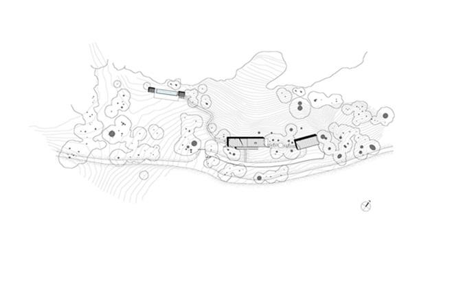 Sebastopol Residence 26