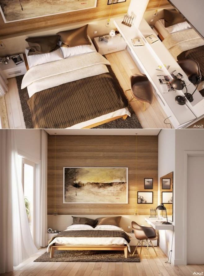 bedroom viz 1