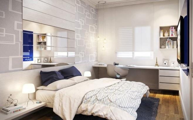 bedroom viz 10