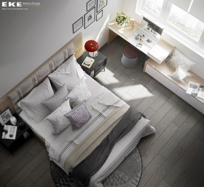 bedroom viz 15