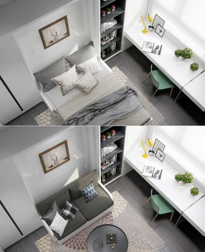 bedroom viz 17