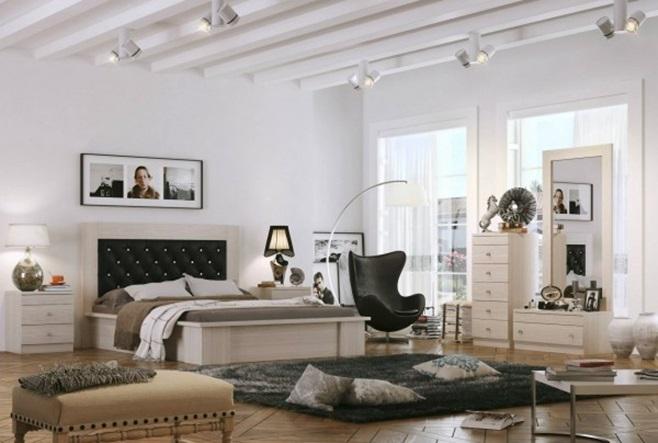 bedroom viz 19