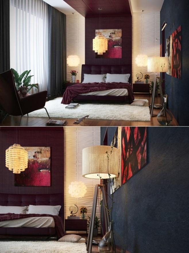 bedroom viz 21