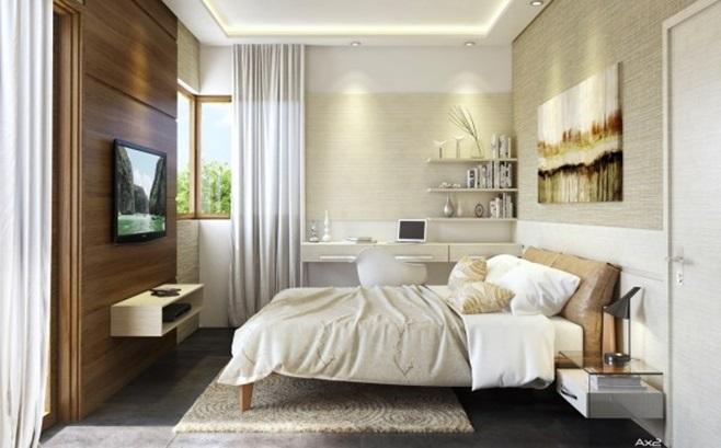 bedroom viz 3