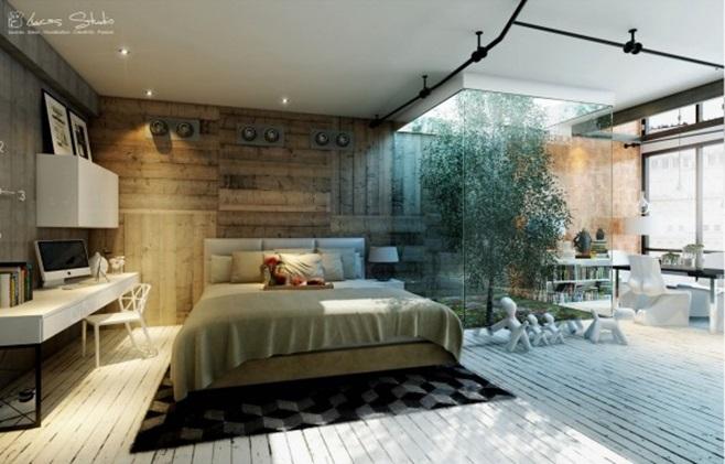 bedroom viz 4