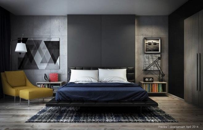 bedroom viz 5