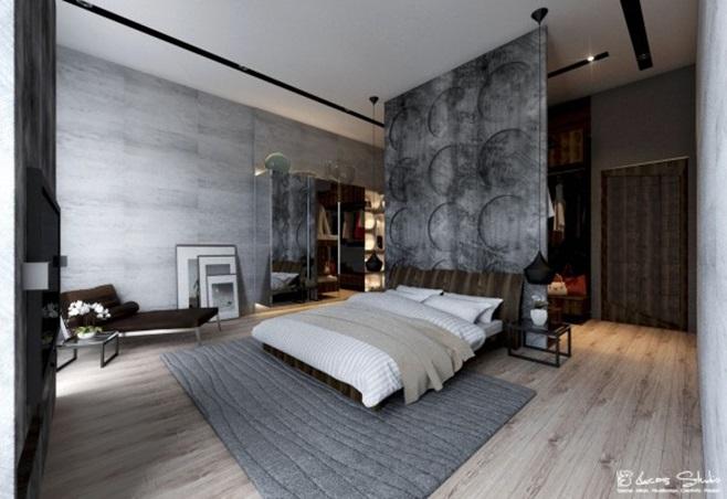 bedroom viz 6