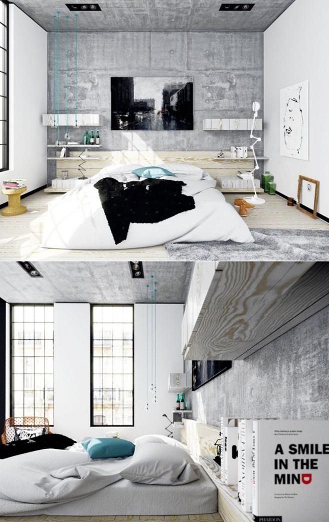 bedroom viz 7