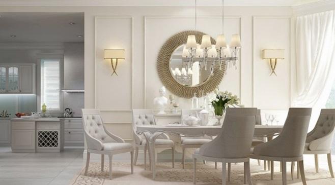 dining room 16