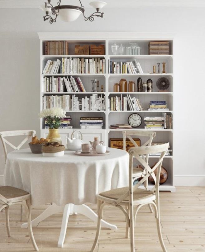 dining room 21