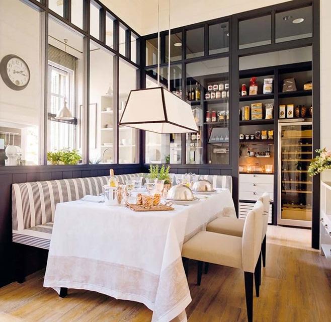 dining room 22