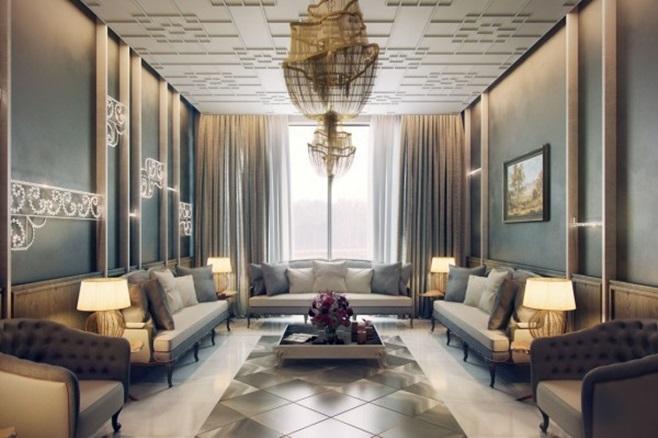 livingroom 14