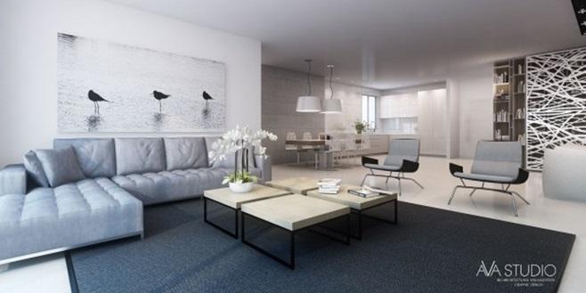 livingroom 16