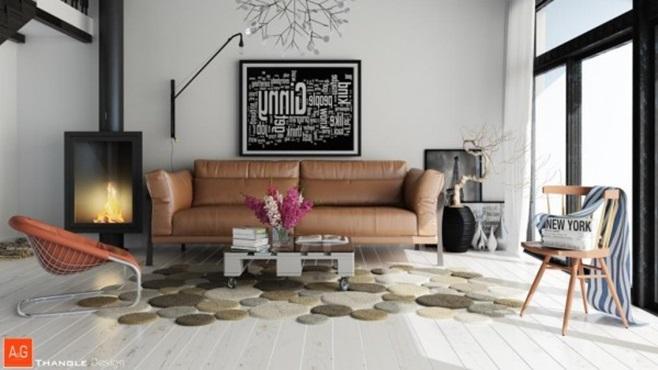 livingroom 23