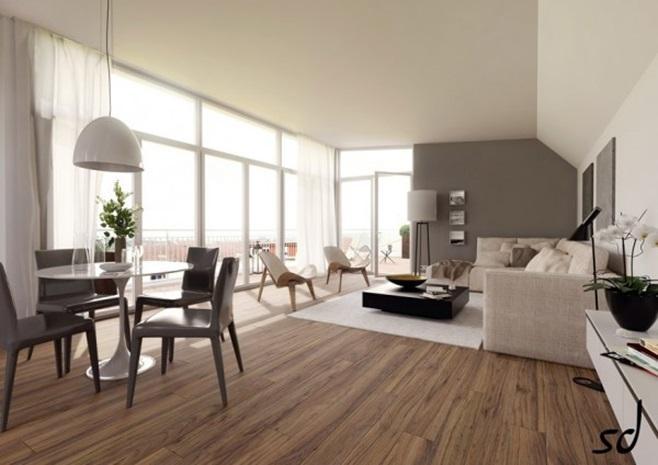 livingroom 24