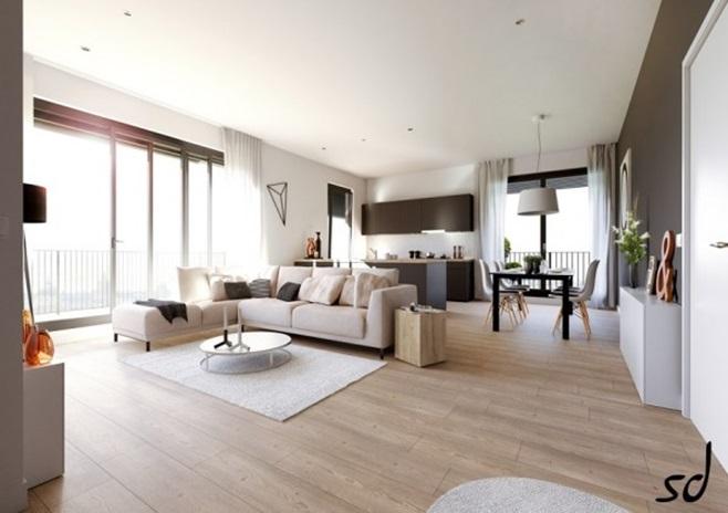 livingroom 25