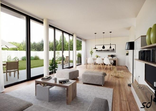 livingroom 26