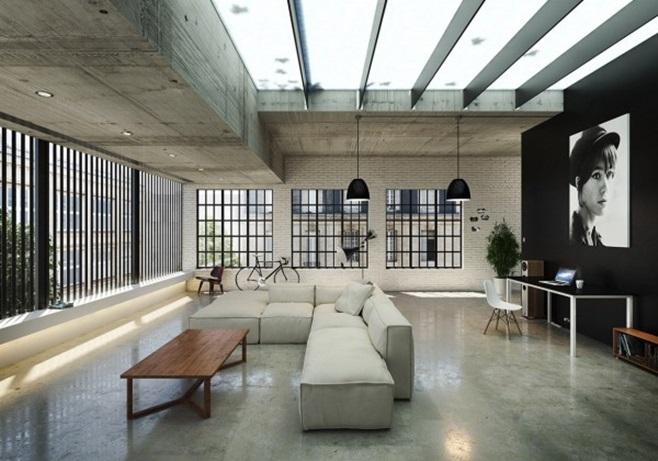 livingroom 27