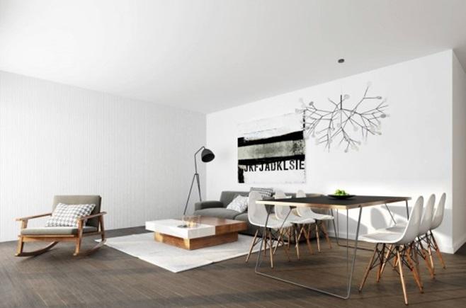 livingroom 28