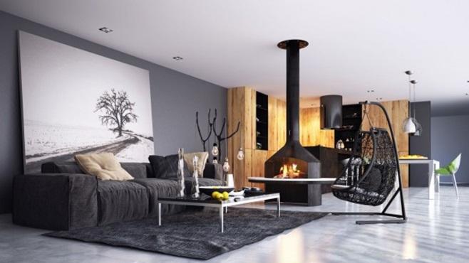 livingroom 29