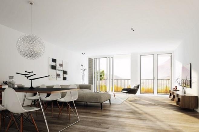 livingroom 30