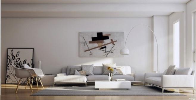 livingroom 9