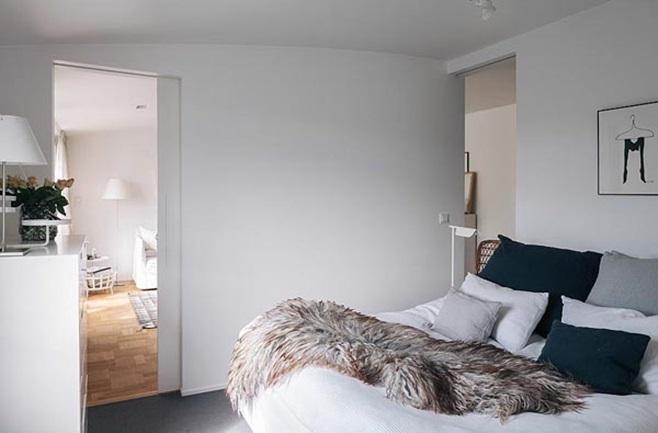sweden apartment 10