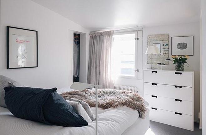 sweden apartment 11