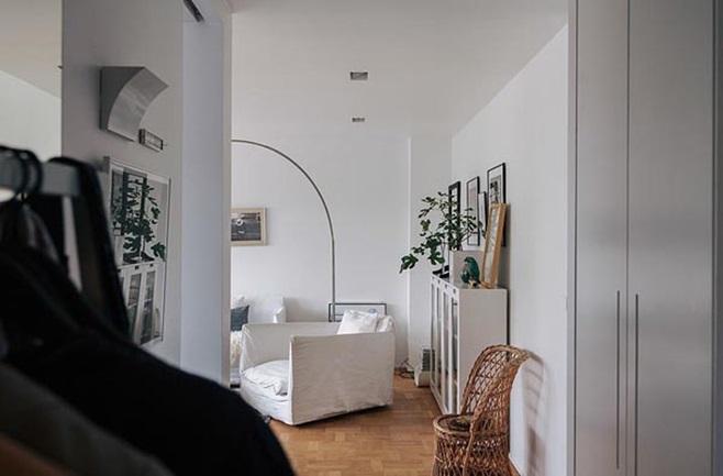 sweden apartment 19