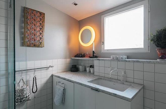 sweden apartment 20