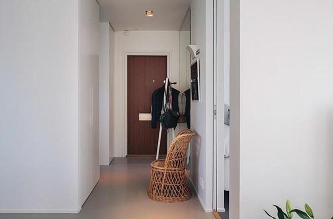 sweden apartment 21