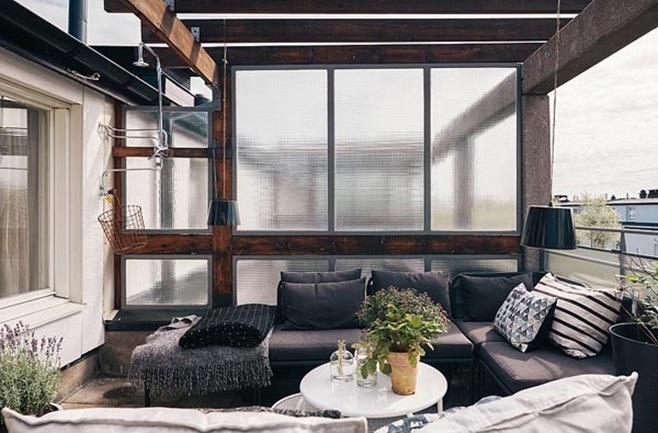 sweden apartment 3