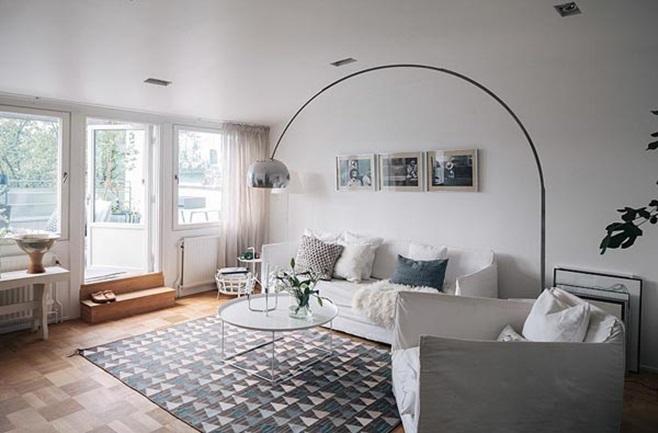 sweden apartment 5