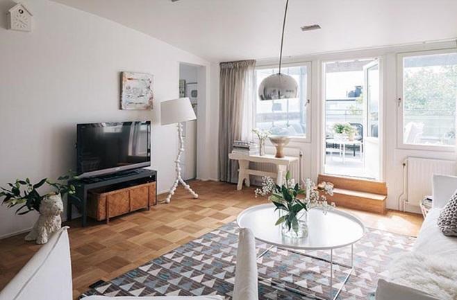 sweden apartment 7
