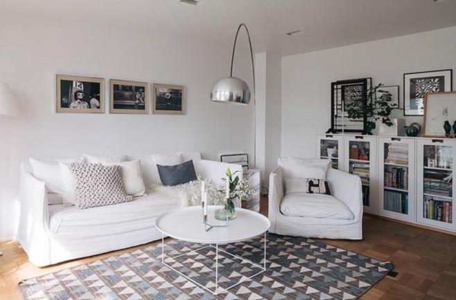 sweden apartment 8