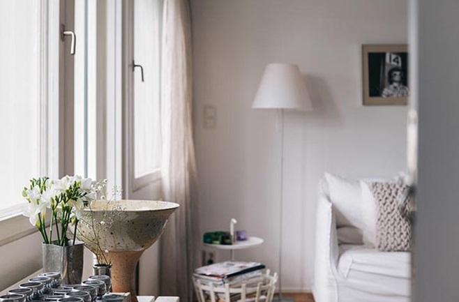 sweden apartment 9