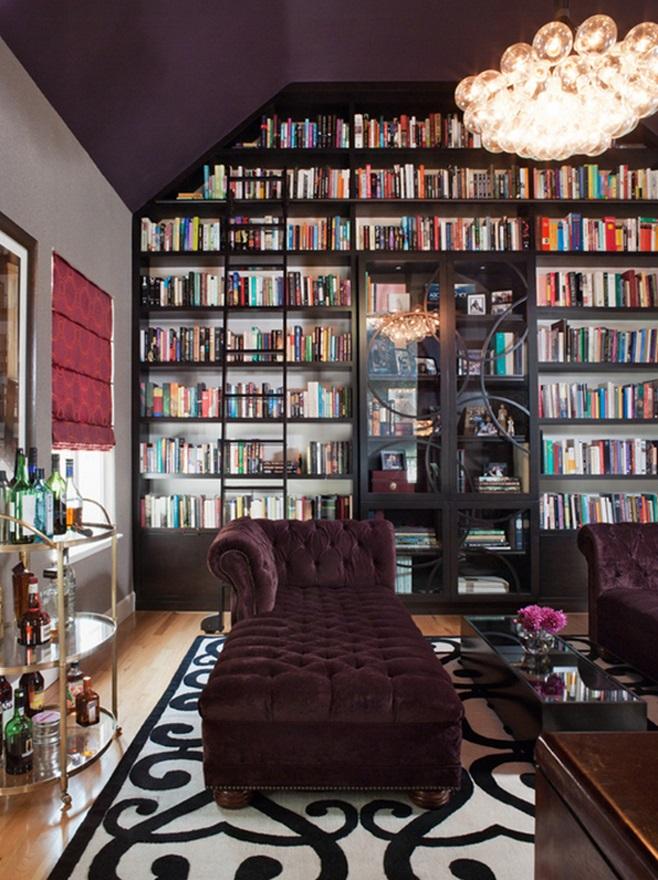 reading area 10