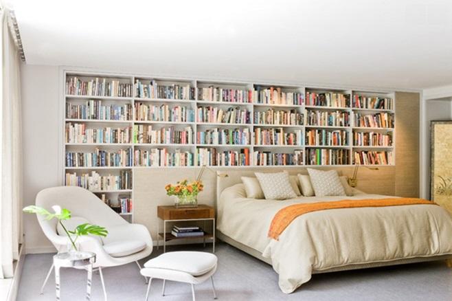 reading area 16