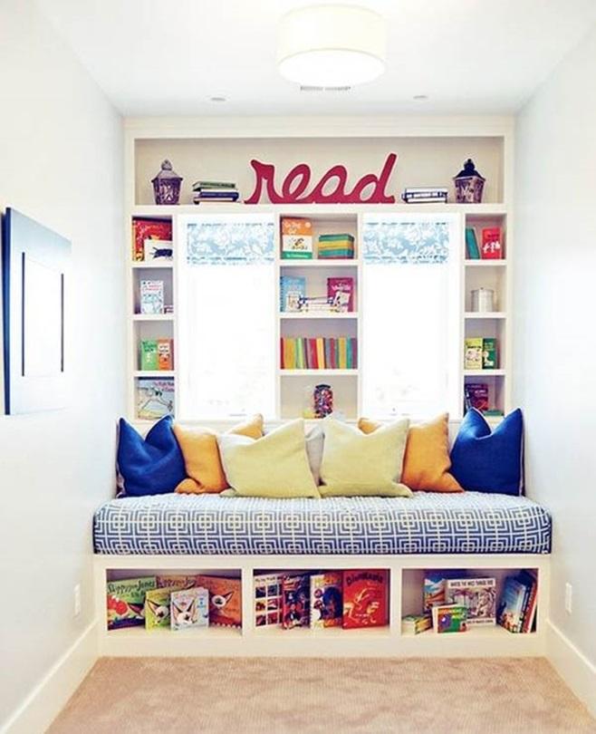 reading area 46