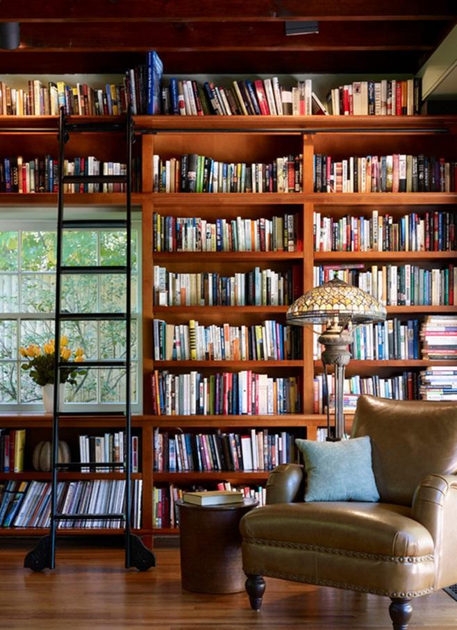 reading area 6