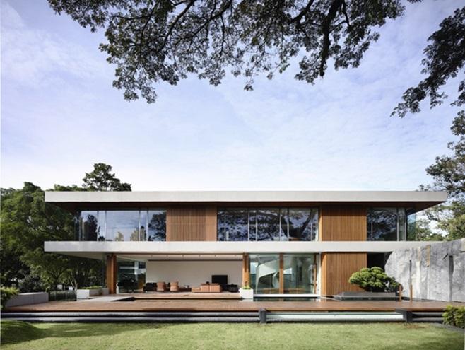 65BTP House 1
