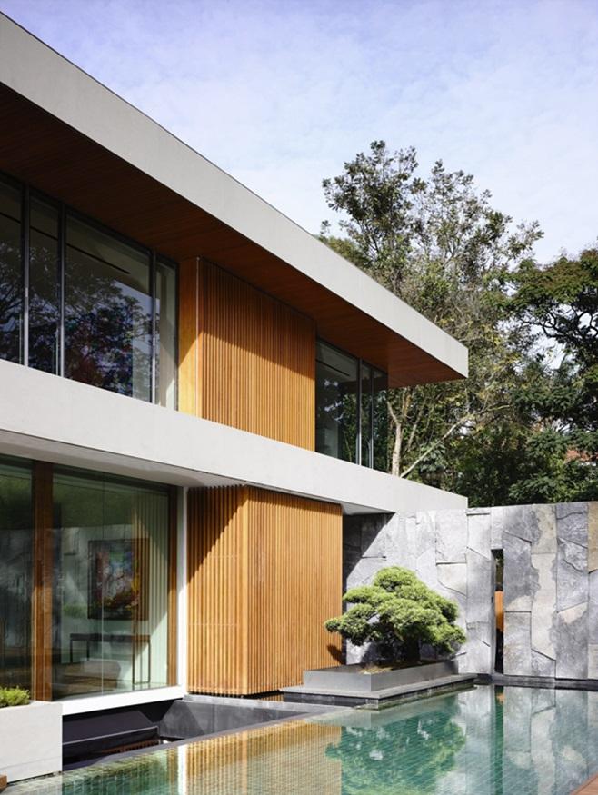 65BTP House 11