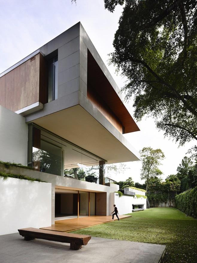 65BTP House 15